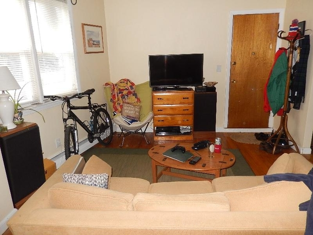 Studio, Spring Hill Rental in Boston, MA for $1,950 - Photo 2
