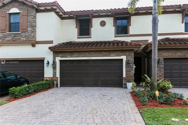 3 Bedrooms, Davie Rental in Miami, FL for $3,000 - Photo 1