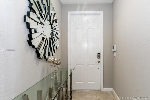 3 Bedrooms, Davie Rental in Miami, FL for $3,000 - Photo 2