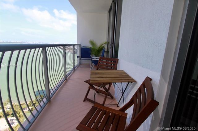 1 Bedroom, Seaport Rental in Miami, FL for $1,850 - Photo 1