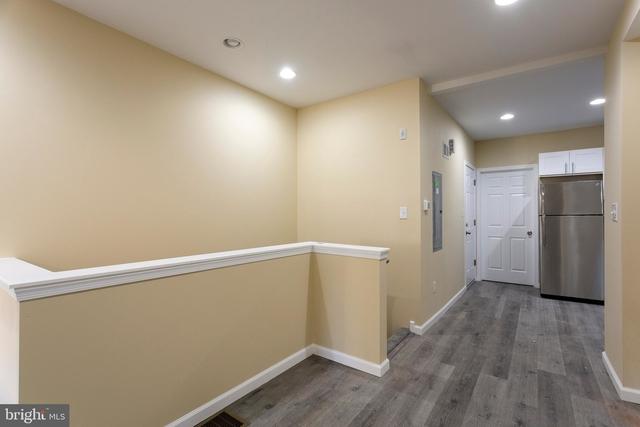 4 Bedrooms, Walnut Hill Rental in Philadelphia, PA for $1,675 - Photo 2