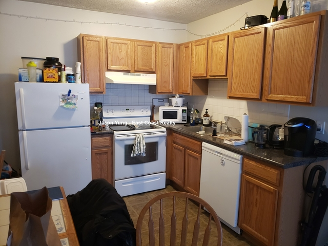 2 Bedrooms, Mission Hill Rental in Boston, MA for $2,250 - Photo 2