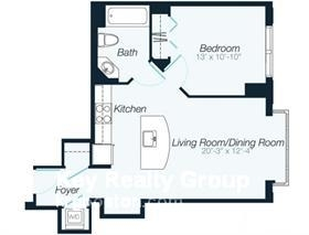 2 Bedrooms, East Cambridge Rental in Boston, MA for $5,025 - Photo 1