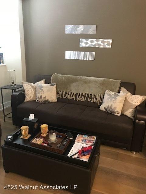 1 Bedroom, Washington Square West Rental in Philadelphia, PA for $1,950 - Photo 2