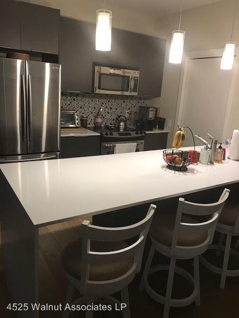 1 Bedroom, Washington Square West Rental in Philadelphia, PA for $1,950 - Photo 1
