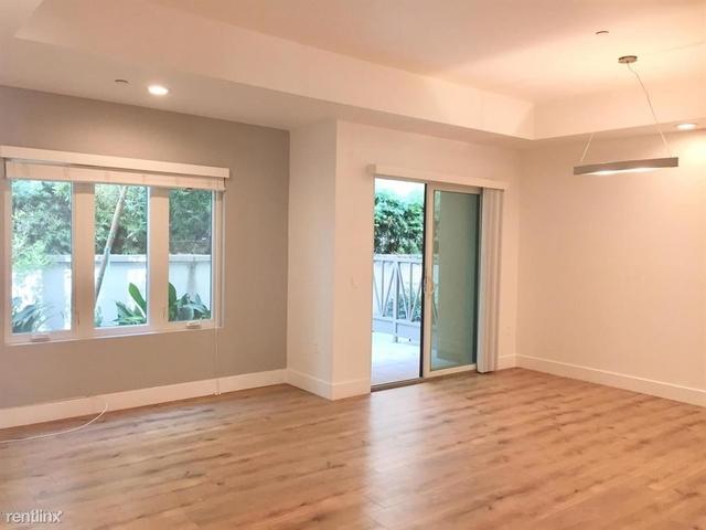 2 Bedrooms, Downtown Pasadena Rental in Los Angeles, CA for $3,600 - Photo 2