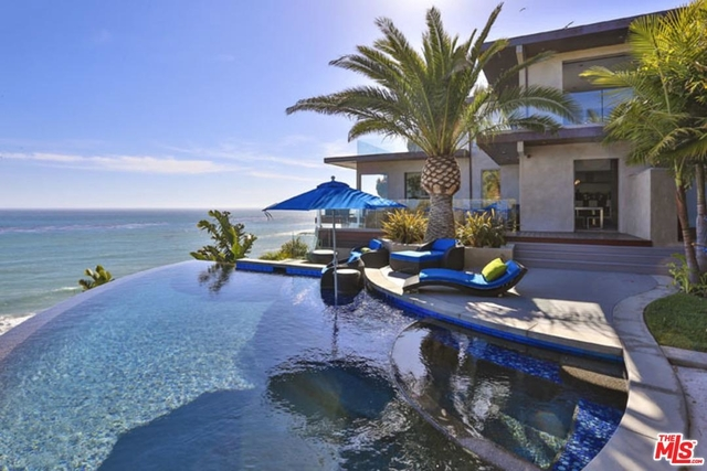 3 Bedrooms, Western Malibu Rental in Los Angeles, CA for $32,500 - Photo 1