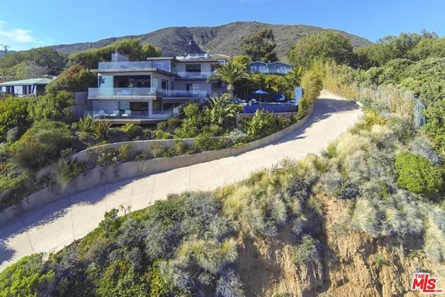 3 Bedrooms, Western Malibu Rental in Los Angeles, CA for $32,500 - Photo 2