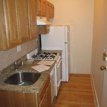 2 Bedrooms, Fenway Rental in Boston, MA for $2,725 - Photo 2