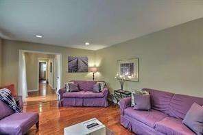 3 Bedrooms, Druid Hills Rental in Atlanta, GA for $2,595 - Photo 1
