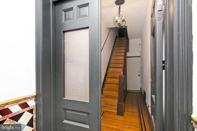 1 Bedroom, Tioga - Nicetown Rental in Philadelphia, PA for $1,199 - Photo 2