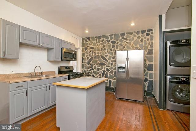 1 Bedroom, Tioga - Nicetown Rental in Philadelphia, PA for $1,199 - Photo 1