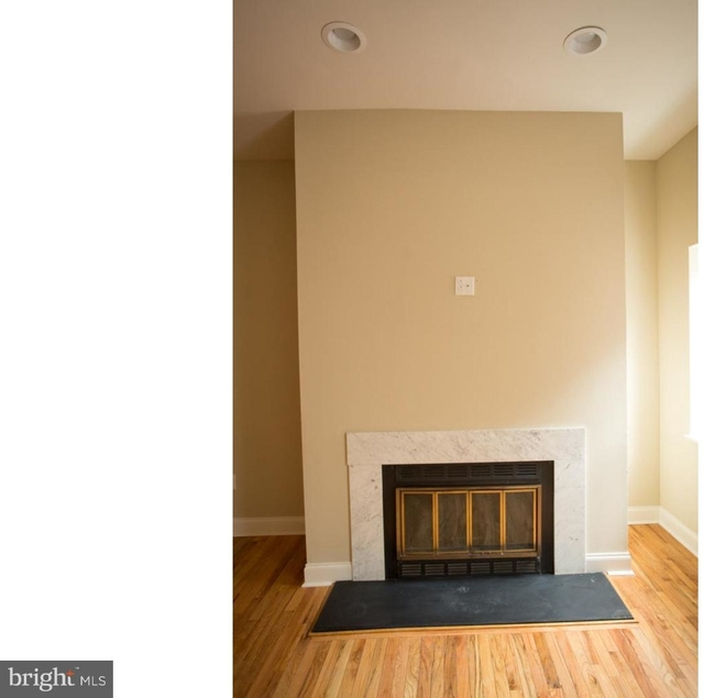 1 Bedroom, Washington Square West Rental in Philadelphia, PA for $1,495 - Photo 2