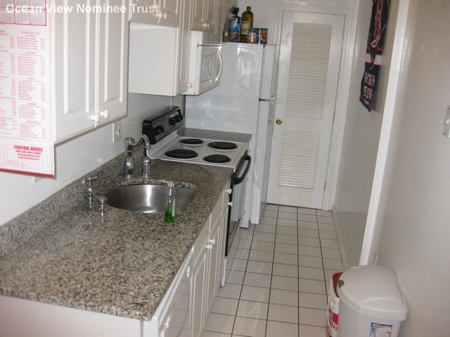 2 Bedrooms, North End Rental in Boston, MA for $3,200 - Photo 2