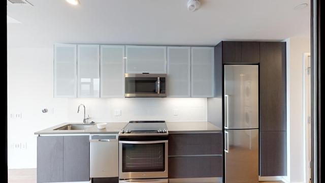 Studio, Shawmut Rental in Boston, MA for $3,360 - Photo 1