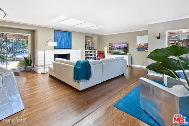 3 Bedrooms, Westwood Rental in Los Angeles, CA for $9,800 - Photo 1