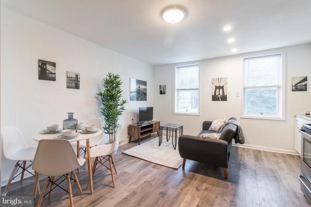 2 Bedrooms, Point Breeze Rental in Philadelphia, PA for $1,595 - Photo 2