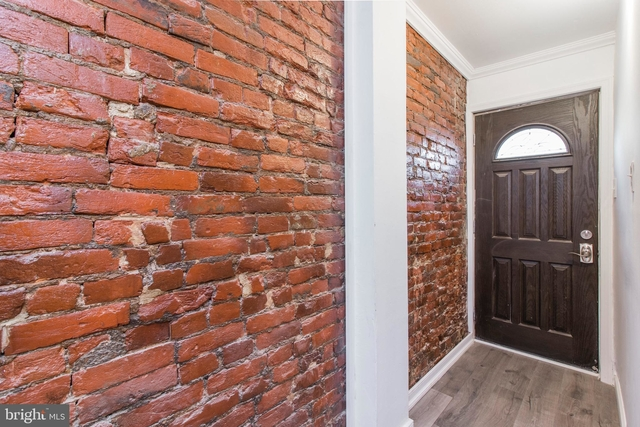2 Bedrooms, Point Breeze Rental in Philadelphia, PA for $1,495 - Photo 1