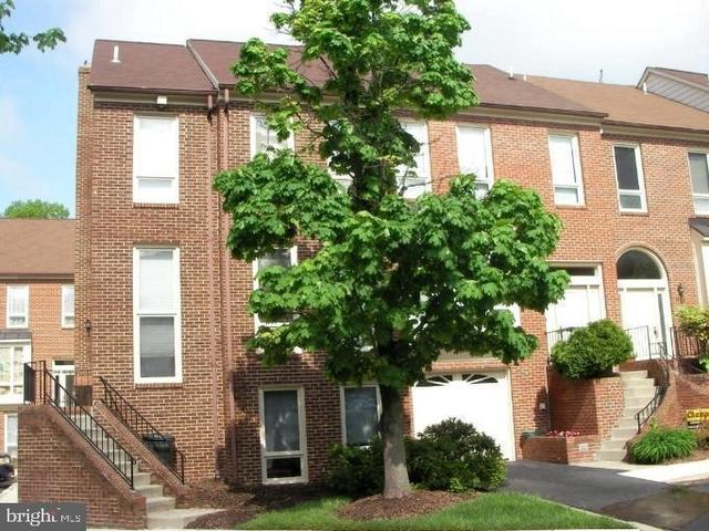 3 Bedrooms, Woodmon Overlook Rental in Washington, DC for $2,550 - Photo 1