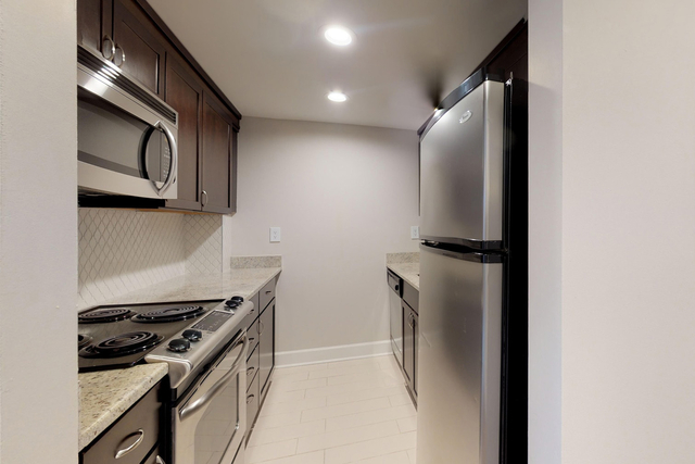 2 Bedrooms, Prudential - St. Botolph Rental in Boston, MA for $4,758 - Photo 1