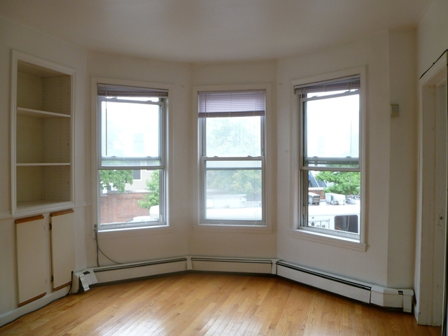 2 Bedrooms, Mission Hill Rental in Boston, MA for $2,300 - Photo 2