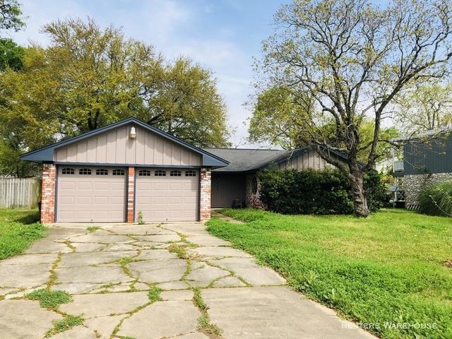 3 Bedrooms, Shoreacres Rental in Houston for $1,650 - Photo 1