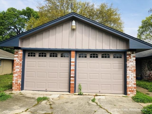 3 Bedrooms, Shoreacres Rental in Houston for $1,650 - Photo 2