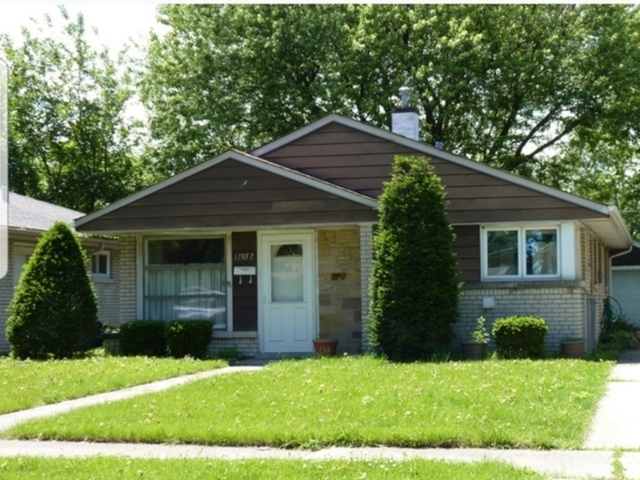 2 Bedrooms, Thornton Rental in Chicago, IL for $1,395 - Photo 1
