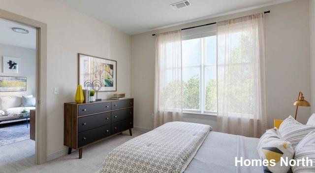 1 Bedroom, North Woburn Rental in Boston, MA for $2,495 - Photo 1