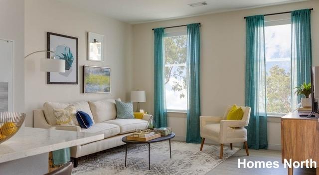 1 Bedroom, North Woburn Rental in Boston, MA for $2,495 - Photo 2