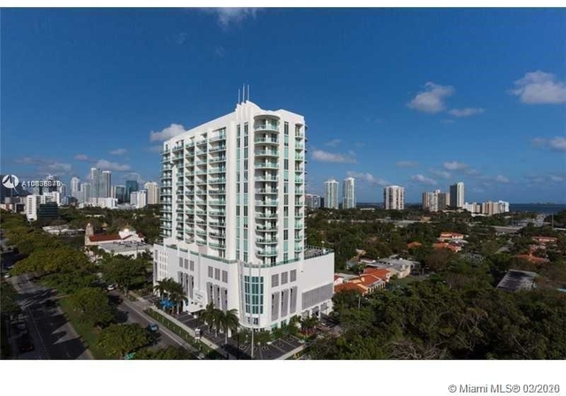 2 Bedrooms, Coral Way Rental in Miami, FL for $2,400 - Photo 1