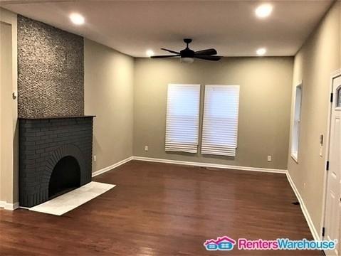 4 Bedrooms, Oakland City Rental in Atlanta, GA for $2,000 - Photo 2