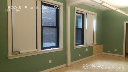 1 Bedroom, Pilsen Rental in Chicago, IL for $895 - Photo 1