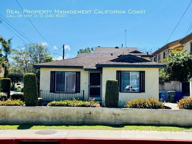 2 Bedrooms, North Redondo Beach Rental in Los Angeles, CA for $2,695 - Photo 2
