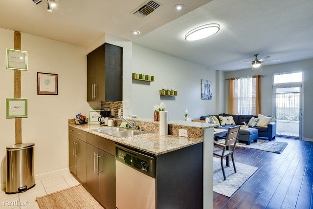 1 Bedroom, Victory Park Rental in Dallas for $1,900 - Photo 1