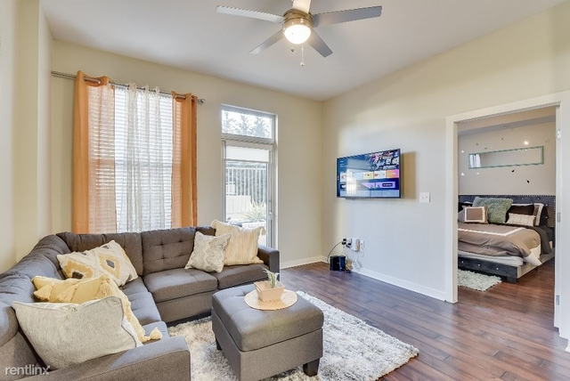 1 Bedroom, Victory Park Rental in Dallas for $1,900 - Photo 2