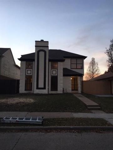 3 Bedrooms, Northeast Carrollton Rental in Dallas for $1,795 - Photo 1