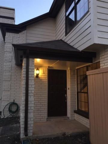 3 Bedrooms, Northeast Carrollton Rental in Dallas for $1,795 - Photo 2