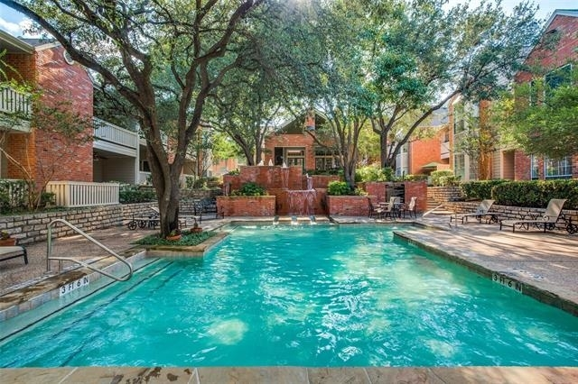 2 Bedrooms, Georgetown on Hillcrest Rental in Dallas for $1,625 - Photo 2