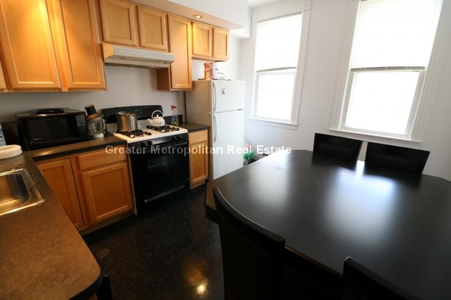 3 Bedrooms, D Street - West Broadway Rental in Boston, MA for $3,750 - Photo 1