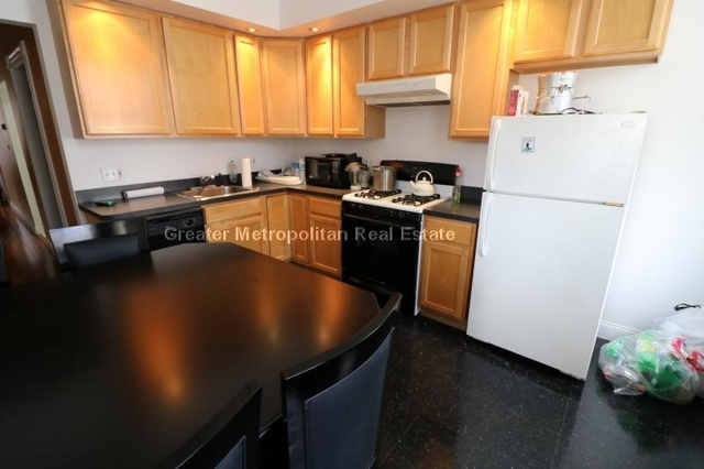 3 Bedrooms, D Street - West Broadway Rental in Boston, MA for $3,750 - Photo 2