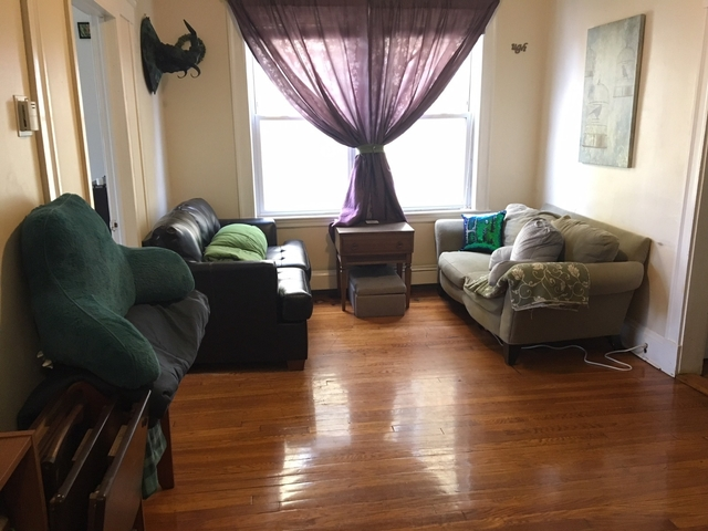 2 Bedrooms, Spring Hill Rental in Boston, MA for $2,600 - Photo 1