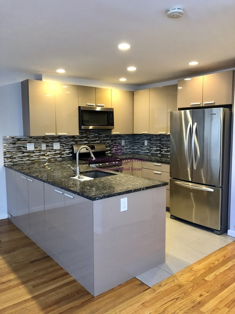 3 Bedrooms, Cambridgeport Rental in Boston, MA for $4,300 - Photo 1