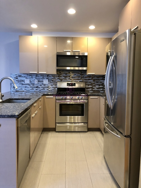 3 Bedrooms, Cambridgeport Rental in Boston, MA for $4,300 - Photo 2