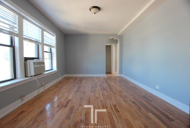 1 Bedroom, Park West Rental in Chicago, IL for $1,695 - Photo 2