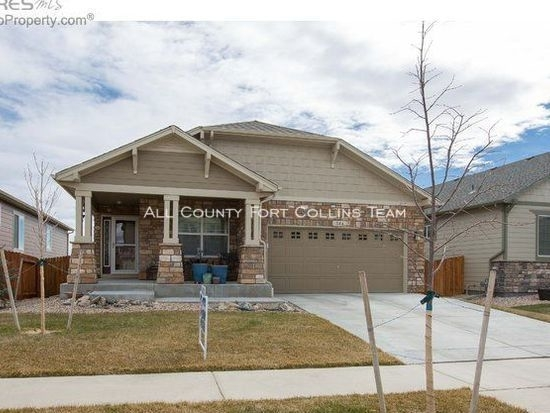 3 Bedrooms, Trail Head Rental in Fort Collins, CO for $2,050 - Photo 1