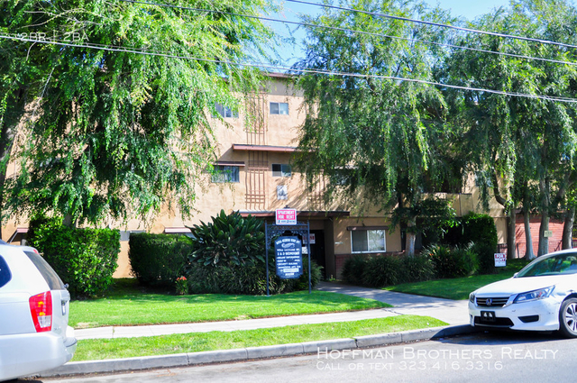 2 Bedrooms, Mid-Town North Hollywood Rental in Los Angeles, CA for $1,850 - Photo 1