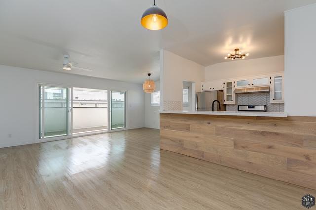 1 Bedroom, Inglewood Rental in Los Angeles, CA for $1,995 - Photo 1