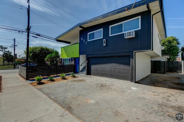 1 Bedroom, Inglewood Rental in Los Angeles, CA for $1,995 - Photo 2