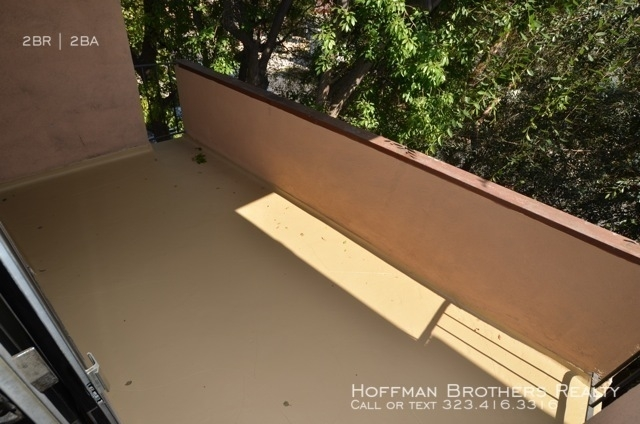 2 Bedrooms, Mid-Town North Hollywood Rental in Los Angeles, CA for $1,850 - Photo 2